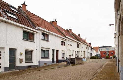 Leuven Tolhuizenstraat 19-39