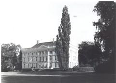 Kasteel van Bellem