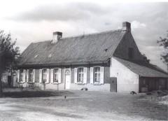 Hof Axenwalle