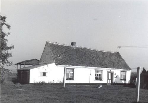Aalter Lotenhulle Breemeersen 34