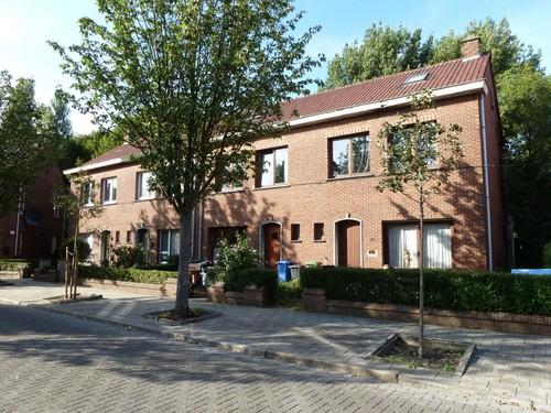 Antwerpen Weerstandlaan_BO 27-33