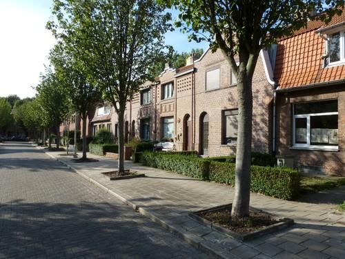 Antwerpen Weerstandlaan_BO 35-53
