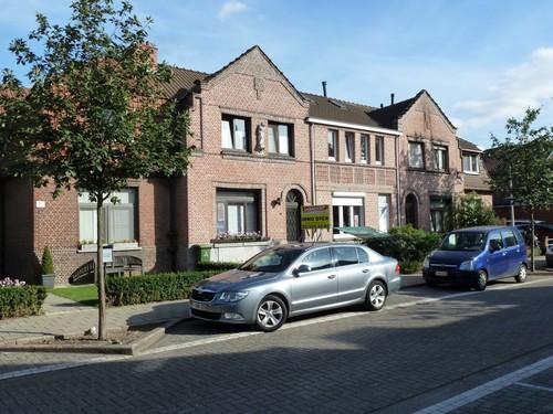 Antwerpen Weerstandlaan_BO 4-12
