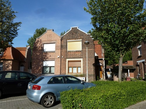 Antwerpen Weerstandlaan_BO 69-71