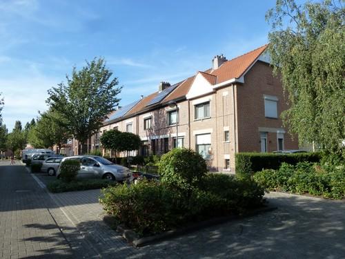 Antwerpen Weerstandlaan_BO 73-85