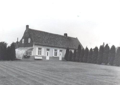 Aalter Lotenhulle Heirstraat 58-60