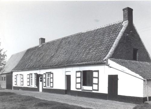 Aalter Lotenhulle Heirstraat 63