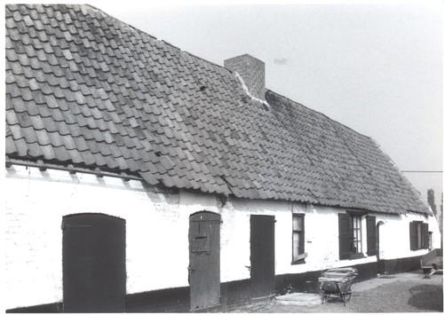 Aalter Lotenhulle Kleine Lijkstraat 15