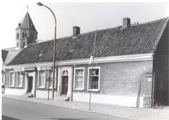 Café Het Schuttershof