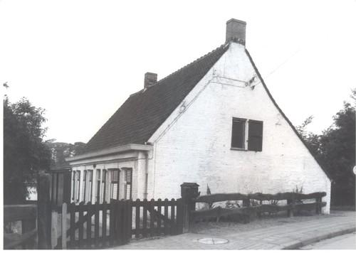 Aalter Lotenhulle Lomolenstraat 36
