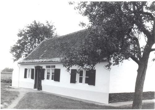 Aalter Lotenhulle Lomolenstraat 112