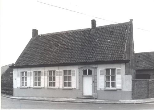 Aalter Lotenhulle Lomolenstraat 52