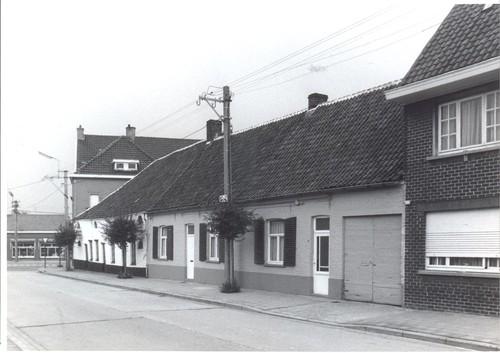 Aalter Lotenhulle Lomolenstraat 4-6