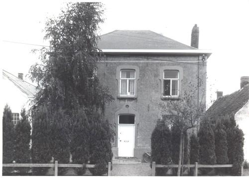 Aalter Lotenhulle Lomolenstraat 42