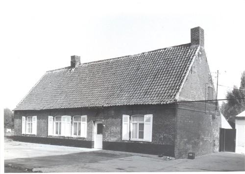 Aalter Lotenhulle Malsemstraat 20