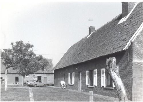 Aalter Lotenhulle Malsemstraat 21