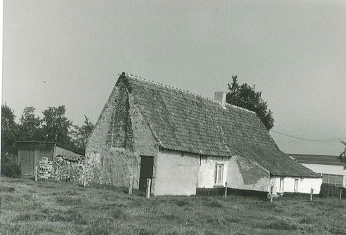 Aalter Lotenhulle Steenweg op Deinze 92-94