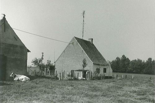 Aalter Lotenhulle Steenweg op Deinze 96-98
