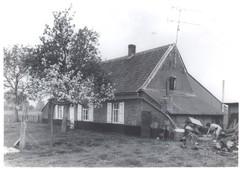 Boerenwoning