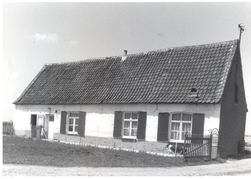 Aalter Poeke Duinenstraat 5