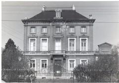 Kasteel De Reigerbeek