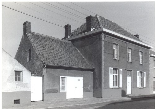 Aalter Poeke Knokstraat 14