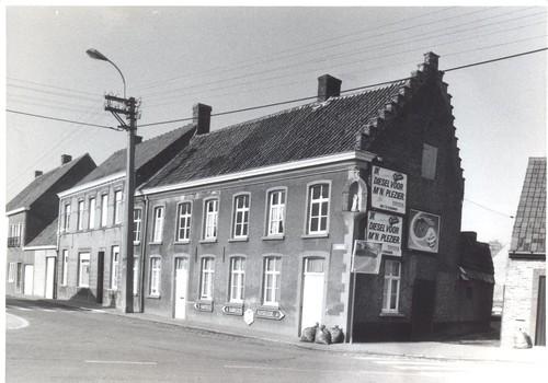 Aalter Poeke Knokstraat 2