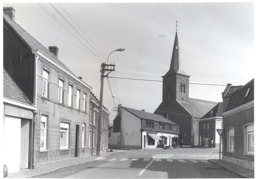 Aalter Poeke Knokstraat 2-4