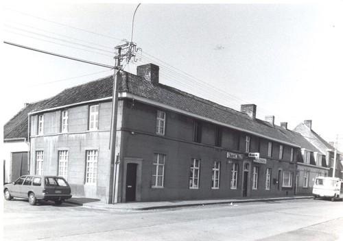 Aalter Poeke Poekedorpstraat 8