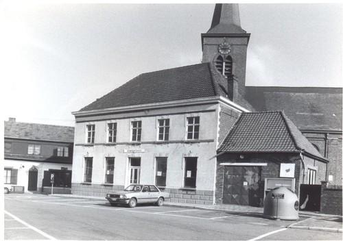 Aalter Poeke Poekedorpstraat 3