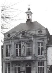 Gemeentehuis Assenede