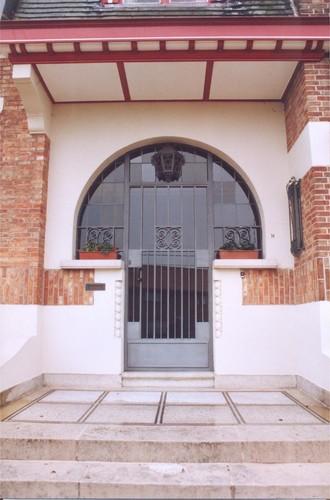Assenede Assenede Triestraat 36