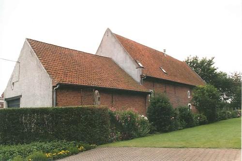 Buggenhout Buggenhout Hopveldweg 93