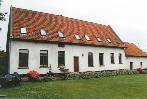 Buggenhout Kamerstraat 93