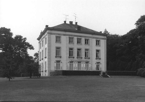 Kasteel Grand Noble
