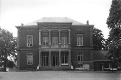 Kasteeldomein Scheldevelde
