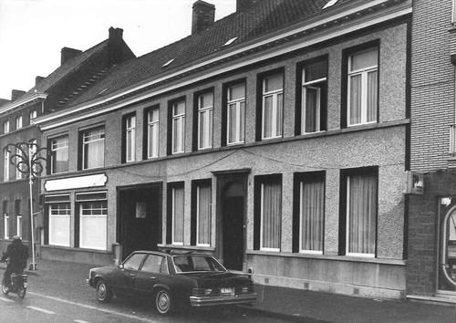 Deinze Deinze Markt 106 108