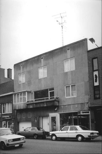 Deinze Deinze Tolpoortstraat 7