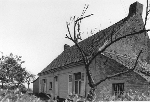 Deinze Meigem Wierookstraat 39