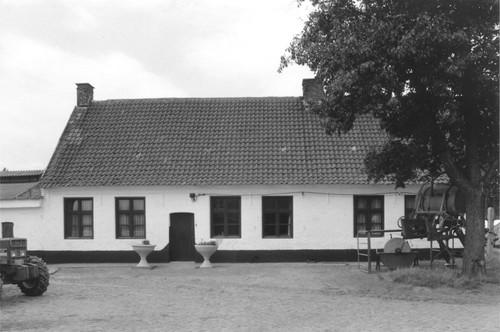 Deinze Gaversesteenweg 245
