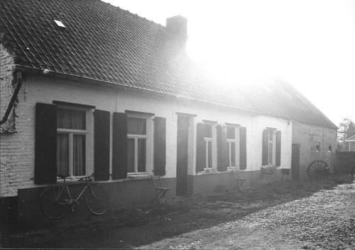 Deinze Oudenaardsesteenweg 133