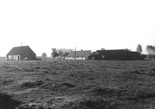 Deinze Rijbroekstraat 49