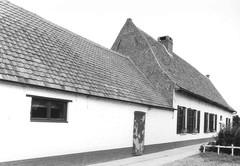 Hoeve 's Ketelshof