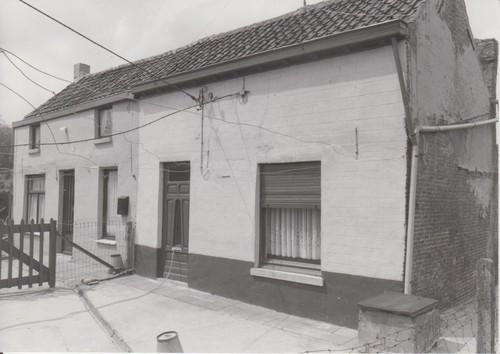 Beveren Beveren Bijlstraat 80-92