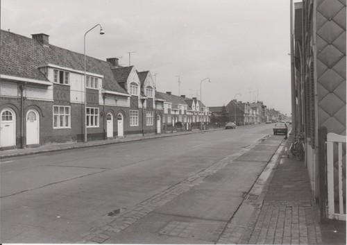 Beveren Beveren Gentseweg 68-122
