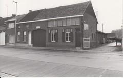 Klompenmakerij Van Remoorter