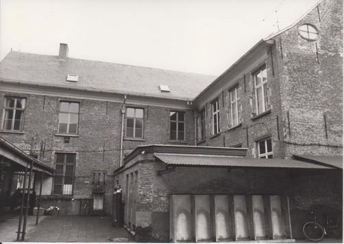 Beveren Beveren Kloosterstraat 37