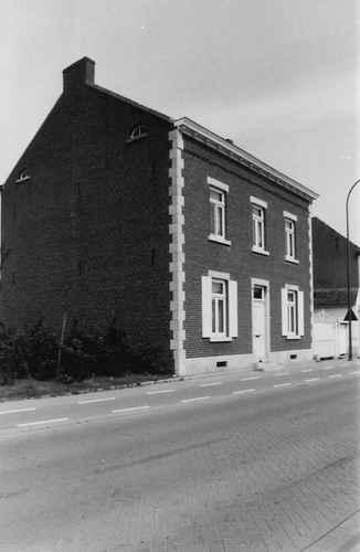 Heers Nieuwe Steenweg 27