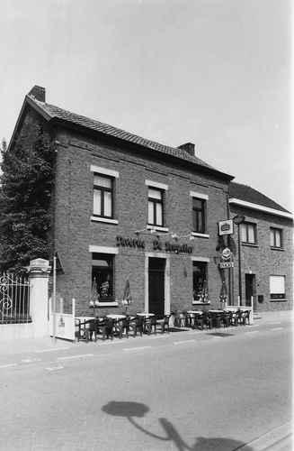 Heers Nieuwe Steenweg 37