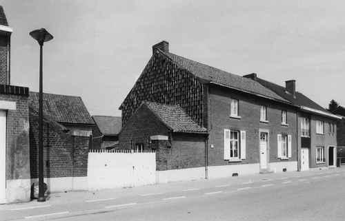 Heers Nieuwe Steenweg 47
